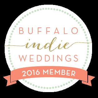 2016_BIW_member