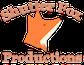 Shutter Fox Productions